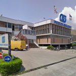 La GEBERIT continua ad investire importanti risorse economiche nello stabilimento POZZI GINORI di Ga...