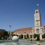 Coronavirus: per la prima volta zero casi in Provincia di Latina
