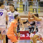 Top Volley Cisterna, l'evoluzione continua…