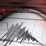 Breaking News: lieve scossa di terremoto in provincia di Latina