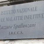 AGGIORNAMENTO CORONAVIRUS: Terzo caso sospetto allo Spallanzani di Roma