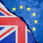 Brexit: cosa cambia dal 31 gennaio e le tappe della transizione