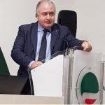 Cisl Latina: progettare la fase 2 per la rinascita della nostra Provincia.