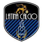 La storia imperfetta del Latina Calcio