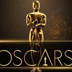 Oscar 2020, trionfa Parasite. A Phoenix la statuetta come miglior attore protagonista
