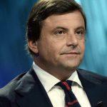 Carlo Calenda futuro candidato sindaco di Roma?