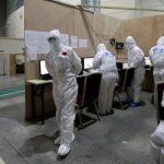 CoronaVirus: facciamo il punto della situazione sulla diffusione del Virus