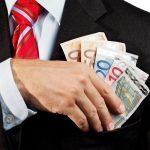 Taglio del cuneo fiscale 2020: per 16 milioni di lavoratori aumento in busta paga fino a 100 euro al...