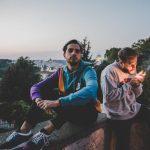 I Martìri: un duo indie direttamente da Roma