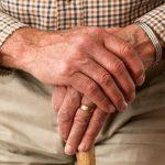 Quale sarà il futuro della nostra pensione....?