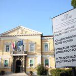 Primo caso di coronavirus nel Lazio: è un poliziotto di Pomezia