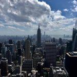 Questa settimana vi porteremo alla scoperta di una delle più grandi città americane: New York City! ...