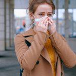 Consigli nutrizionali per prevenire il coronavirus