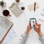 Smart working: cos'è, come funziona e perché sarà il futuro del mondo del lavoro