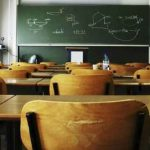 Approvato dal CdM il decreto sulla scuola: alla maturità tutti ammessi ma la prova ci sarà
