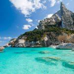 Italia, un viaggio alla scoperta della Sardegna