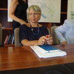 """Intervista a Patrizia Ciccarelli: """"In questa emergenza bisogna orientare il Welfare del futuro verso..."""
