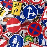 Scuole guida e patenti: le nuove regole dopo il lockdown