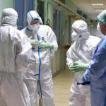 Coronavirus, un nuovo caso nel comune di Terracina