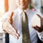 """COMUNICATO STAMPA: """"Mercato immobiliare preda degli usurai"""" l'allarme di Federproprietà"""