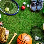 Prove di ripartenza in sicurezza per lo sport