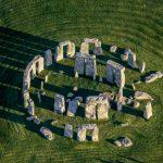 Stonehenge, scoperto nuovo sito neolitico