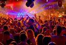 Svizzera, un positivo in discoteca: 300 persone finiscono in quarantena