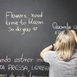 Processi emotivi e apprendimento: l'insegnante affettivo.