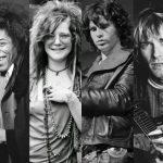 Club 27: il circolo maledetto della storia della musica