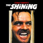 RECENSIONE THE SHINING