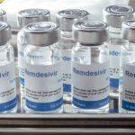 Coronavirus: gli USA comprano l'intera produzione trimestrale di remdesivir