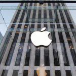 Svolta green di Apple: nel 2030 sarà totalmente carbon free