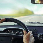Sicurezza in strada: dal 2022 obbligo dei sistemi di assistenza alla guida in tutte le auto