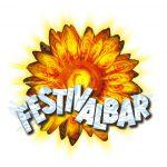 L'estate ai tempi del Festivalbar