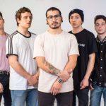 """Intervista: gli Shapeless In Veins e il loro ultimo singolo """"Hope You're Happy"""""""