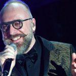 Latina: Mario Biondi e la Big Band dell'esercito italiano si esibiranno il 25 luglio