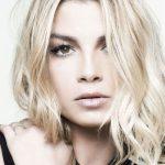 Latina: Il nuovo singolo di Emma Marrone