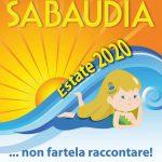 Naturalmente Sabaudia, gli eventi dell'estate 2020