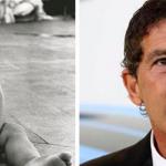 Antonio Banderas annuncia la sua positività al Covid-19 il giorno del suo compleanno