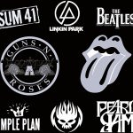 Il significato dei nomi delle rock band più amate
