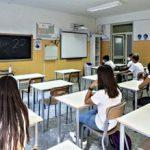 Scuola, sciopero il 24 e 25 settembre: a Latina coincide con la ripresa delle lezioni