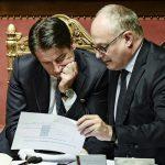 Def: Il governo prepara la manovra da 40 miliardi, 22 in deficit.