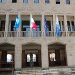 Amministrative Terracina, ecco i canditati per la fascia tricolore
