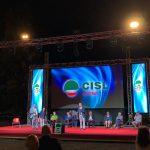 Questa sera a Parco Berlinguer si celebra la CISL e i suoi valori: interviene il Prefetto e il Quest...