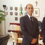 Deceduto l'ex vice-prefetto di Latina Antonio Luigi Quarto