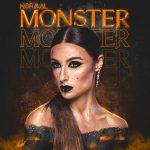 Monster: Il nuovo singolo di Normal