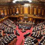 Referendum costituzionale, netta vittoria del Sì. Cosa succede ora ?