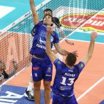Top Volley Cisterna, Coppa Italia nel mirino