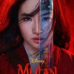 CINEMA: Recensione Mulan