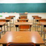 Covid a scuola: in quarantena altre quattro classi di Latina